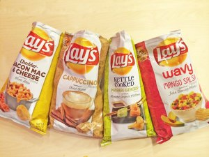 all-lays-chips